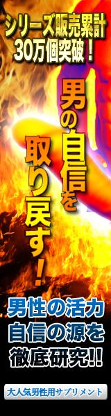 サンプル動画集
